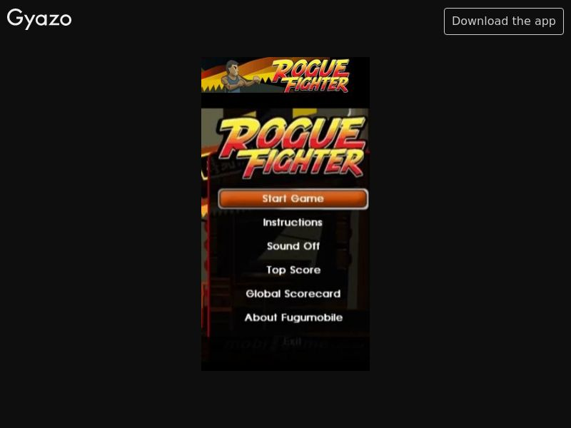 Rogue Jogos (BR)