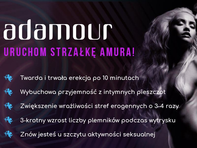 ADAMOUR - PL (PL), [COD], Health and Beauty, Supplements, Sell, Call center contact, coronavirus, corona, virus, keto, diet, weight, fitness, face mask