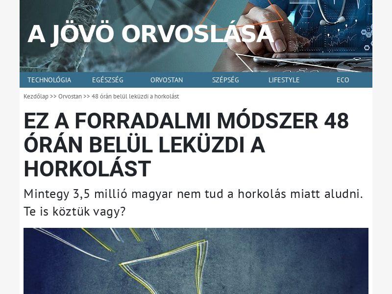 Snoril - HU (HU), [COD]