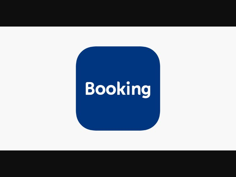 Booking - IOS - CPI - Russian