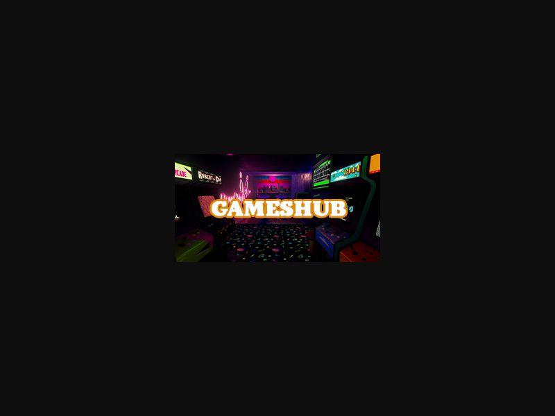 Top 4 Games Etisalat