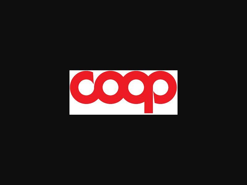 GreenFlamingo - Coop - UK