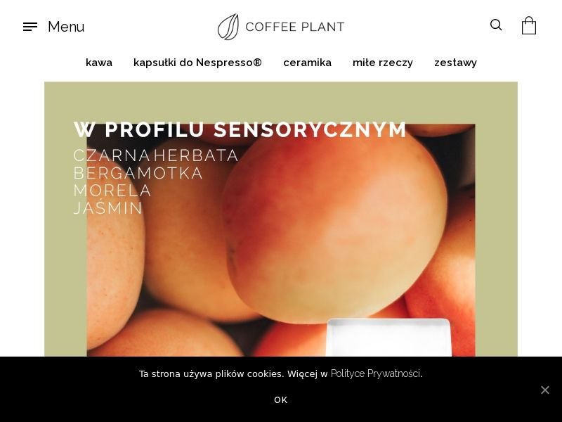 Coffee Plant (PL), [CPS], Health and Beauty, Food, House and Garden, Household items, Sell, coronavirus, corona, virus, keto, diet, weight, fitness, face mask, shop, gift