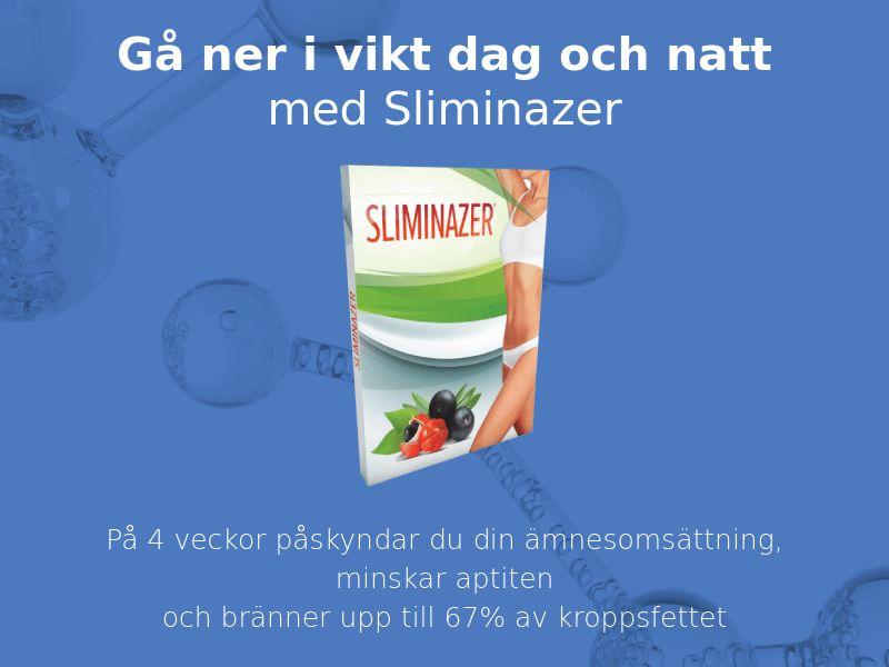 Sliminazer - SE (SE), [COD], Health and Beauty, Supplements, Sell, Call center contact, coronavirus, corona, virus, keto, diet, weight, fitness, face mask