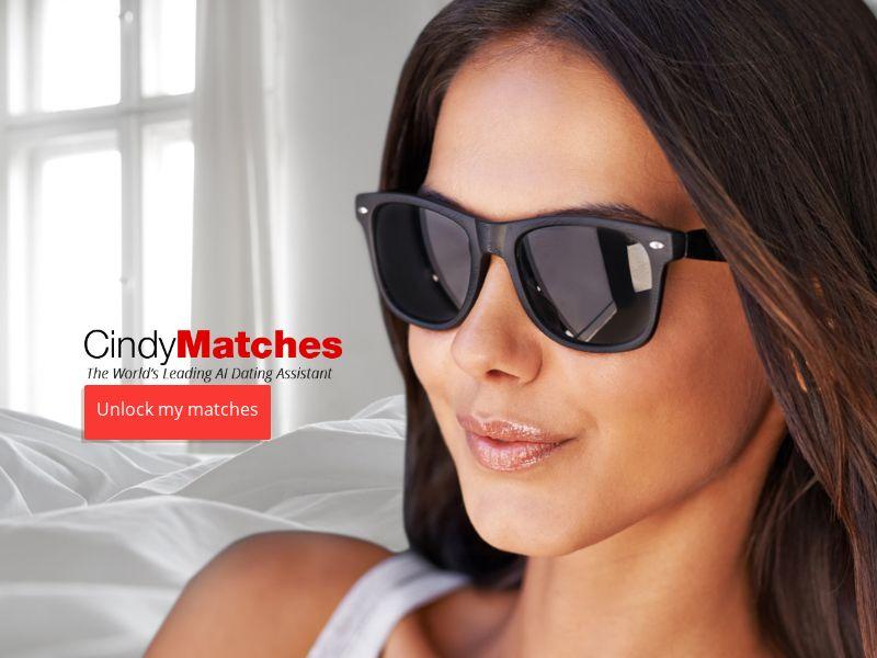 CindyMatches (US, CA, UK, ZA, AU, NZ) (CPL) (Personal Approval)