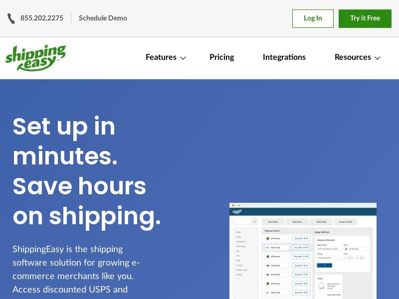 ShippingEasy_USA