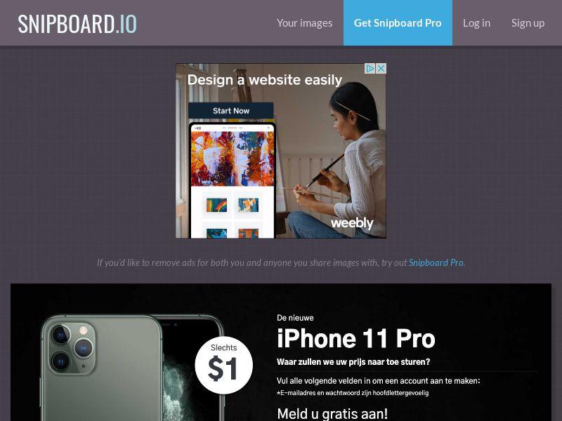 CoreSweeps - iPhone 11 Pro (Dark Green) CZ - CC Submit