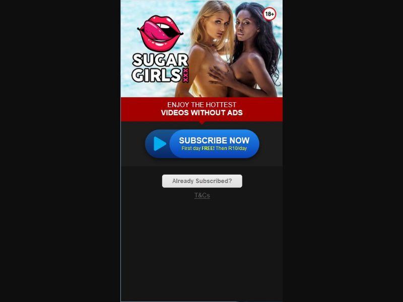 3835 | ZA | 2ClickFlow | Vodacom | Adult | Video