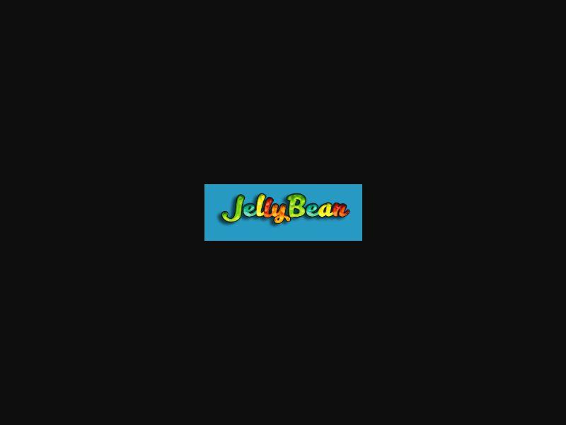 Jelly Bean - AT, CH, DE
