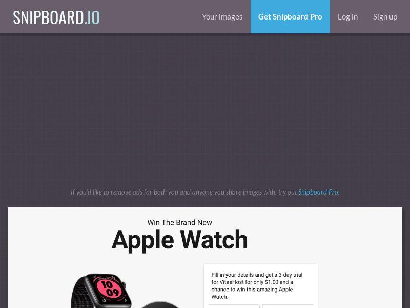 38768 - US - AU - OrangeViral-B- Apple Watch- US//AU - CC submit