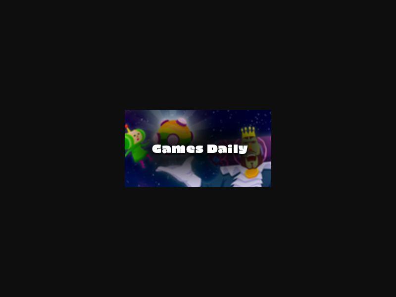 Gameloft Games Zain