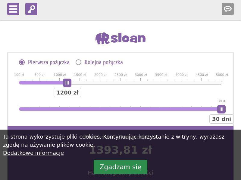 sloan (sloan.pl)