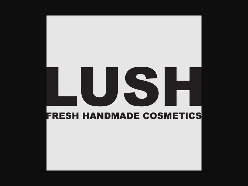 Lush - PL