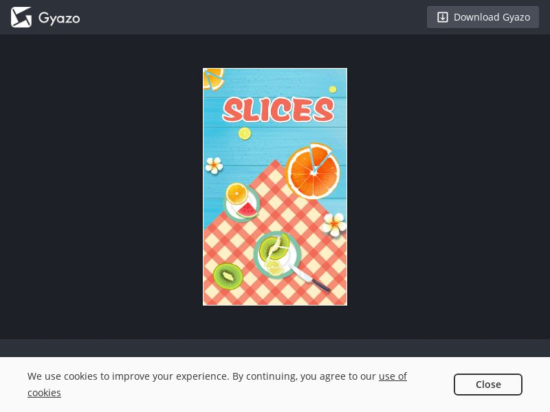 001 Slices-NP-Ncell-Mainstream-1 Click