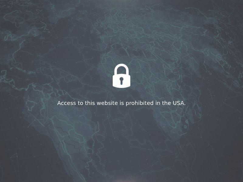 Crypto FairPlay CPA 12 countries