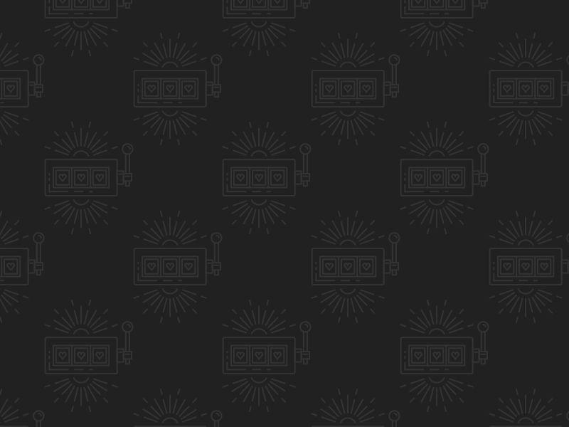 RadioCaz.com Casino CPA - DE , FI & NO