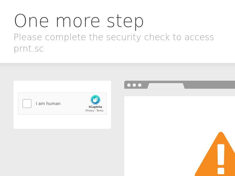 Portal Leads - MAC (IT) (CPL) (Personal Approval)
