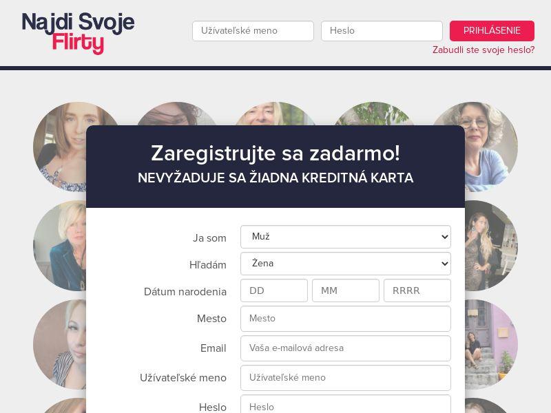 NajdiSvojeFlirty - PPL DOI - SK (web+tab) (private)