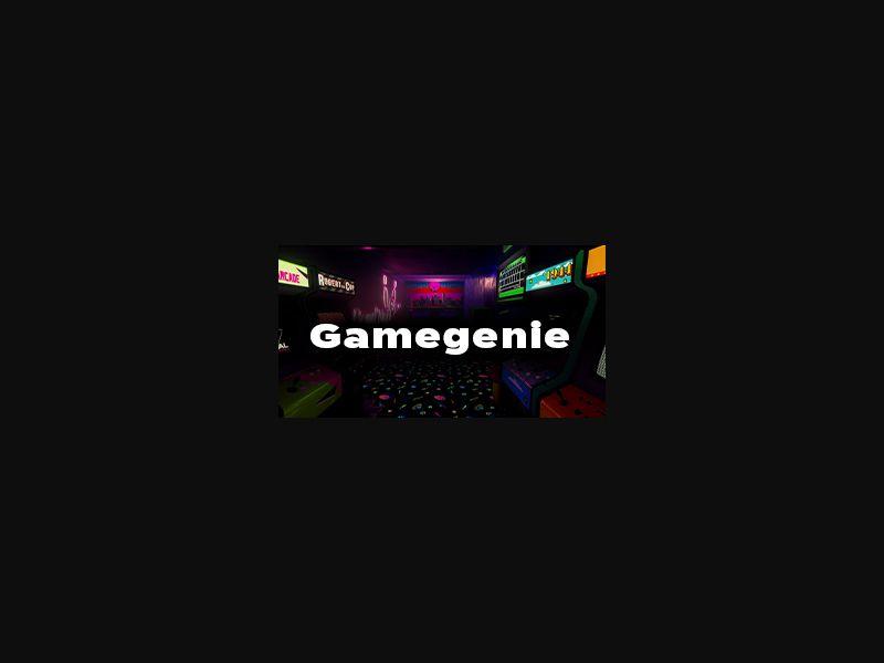 TG Games Mobilis