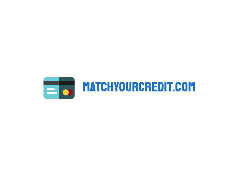 Matchyourcredit.com - US (CPA)