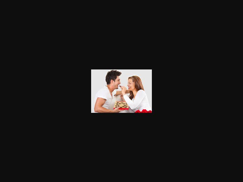 Mainstream Dating Smartlink V1 (SOI/DOI) - Dating/Smartlink - WW
