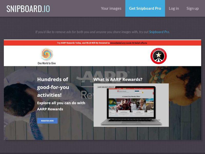 38502 - US - Member Rewards - DOI