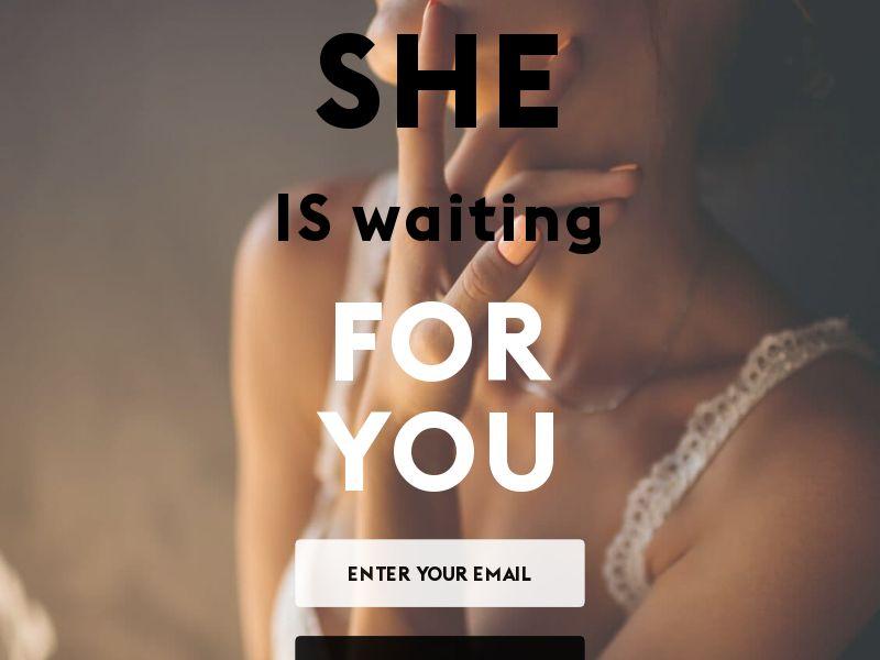 EroticMadness - Mobile&Desktop - CPL SOI - [AU/CA/UK/IE/NZ/US/ZA]