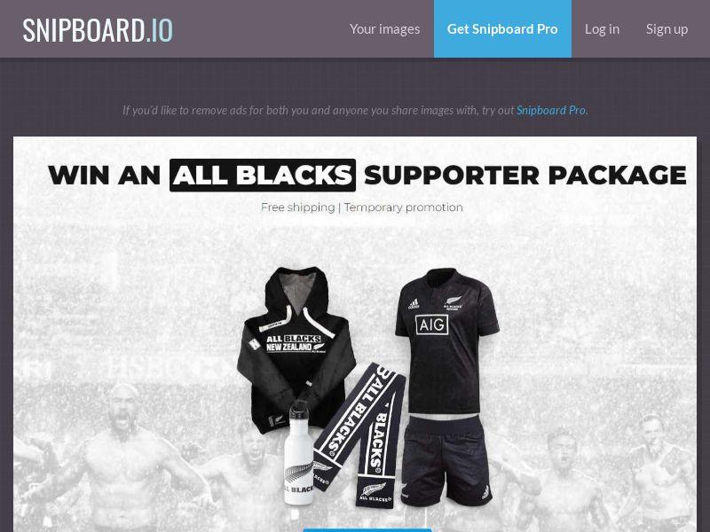 37799 - NZ - LeadsWinner - All Blacks - SOI