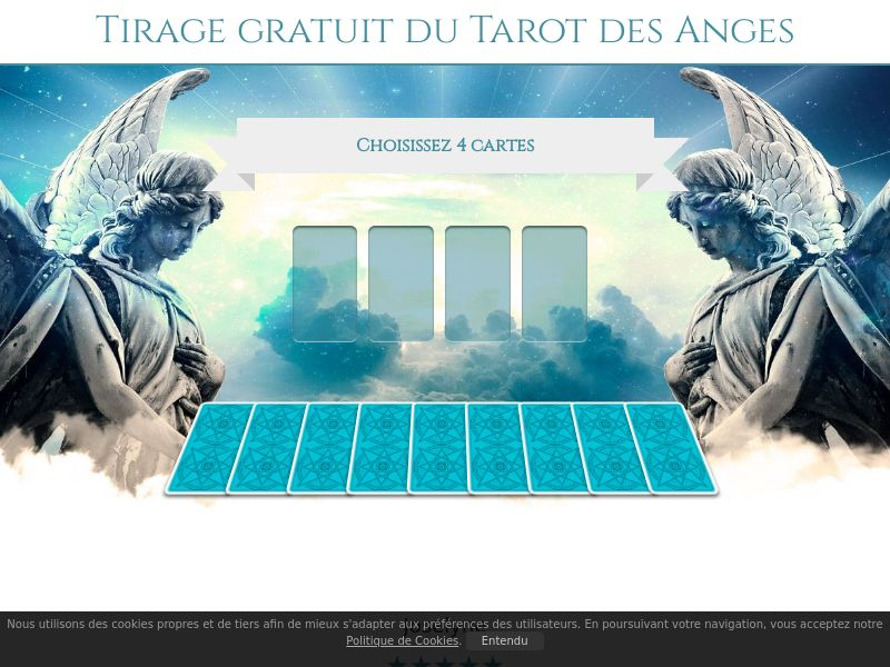 11848) [EMAIL] Chris Voyance - FR - CPL