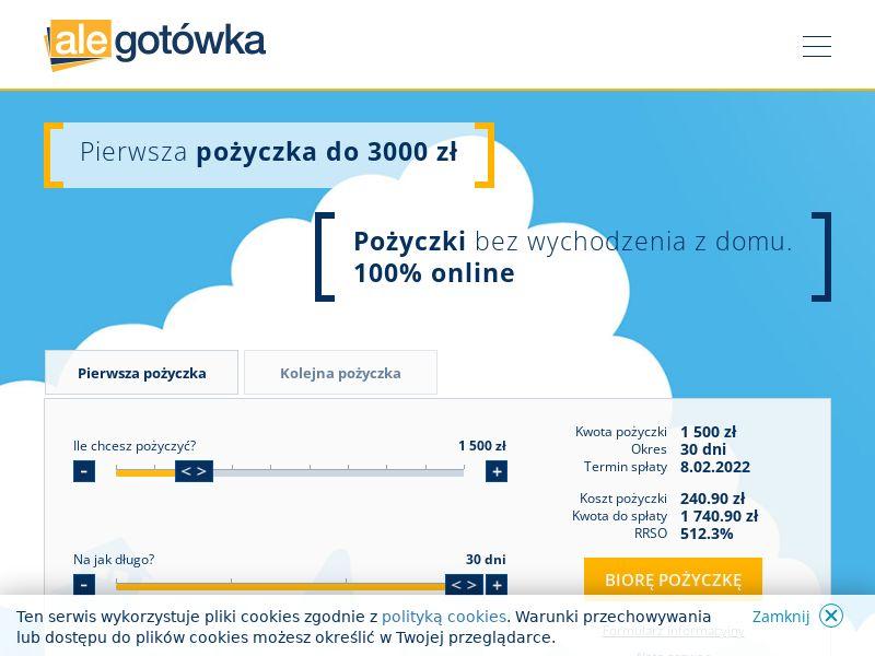 alegotowka (alegotowka.pl)