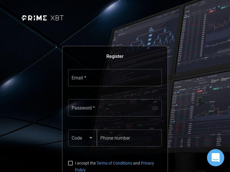 Prime XBT CPA WW