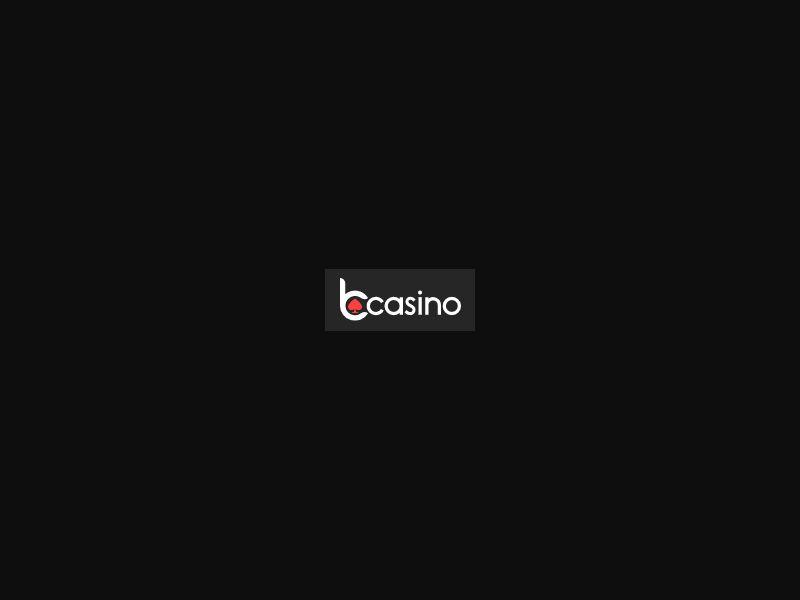 bCasino - DE, AT, CH