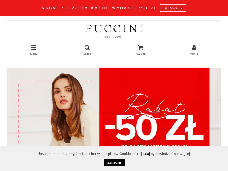 Puccini - PL (PL), [CPS], Accessories and additions, Accessories, Presents, Sell, shop, gift