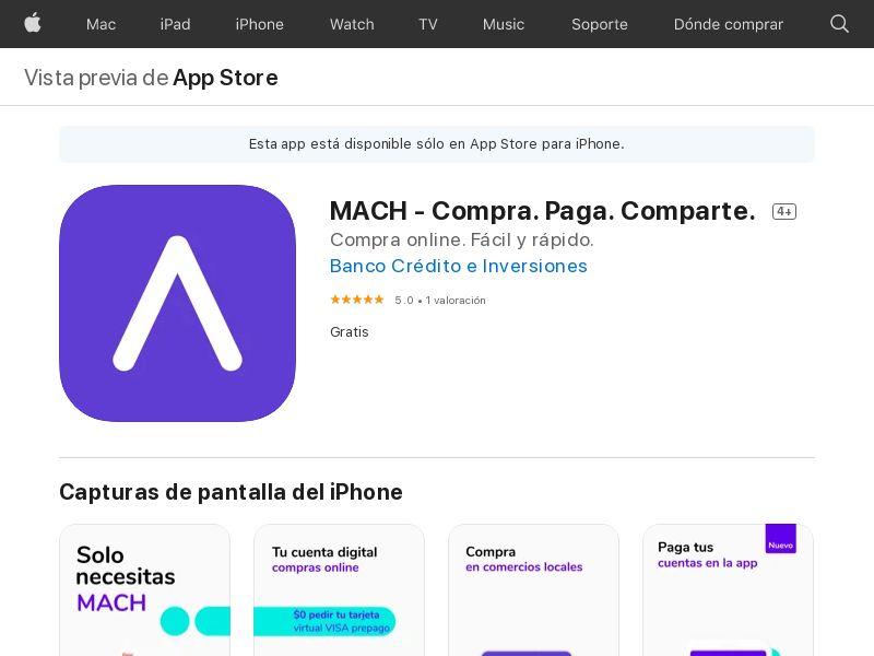 CL-iOS-Mach(Registration)