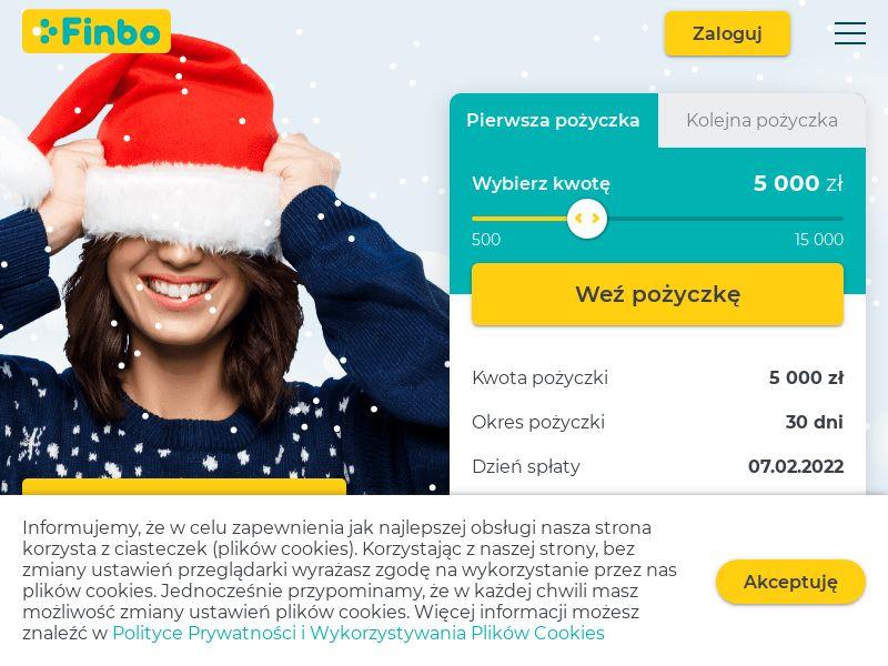 finbo (finbo.pl)