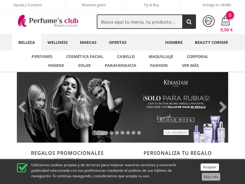 Perfumes Club - ES, DE, IT, FR (FR,DE,IT,ES), [CPS], Health and Beauty, Cosmetics, Supplements, Diets, Sell, coronavirus, corona, virus, keto, diet, weight, fitness, face mask