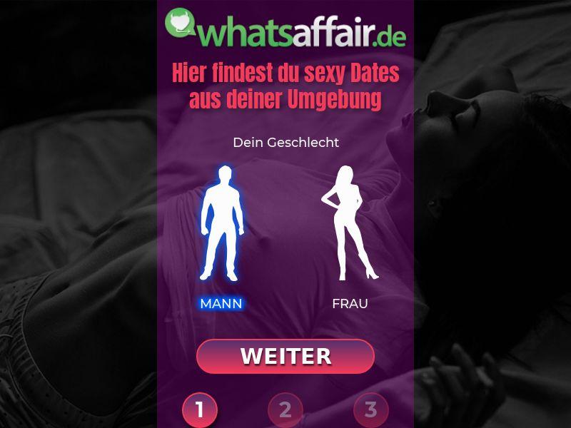 Whatsaffair_AT_CH