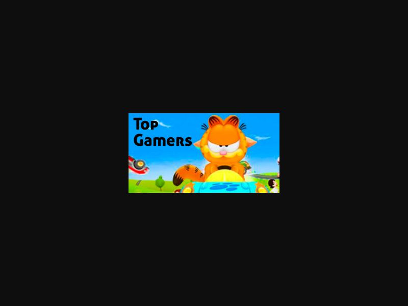 Gameloft ARSENAL Entel