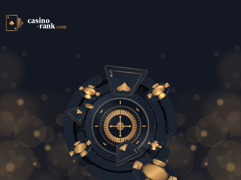 [EXCLUSIVE] Landing page - best gambling offers ranking (MultiGeo), [CPL | CPA]