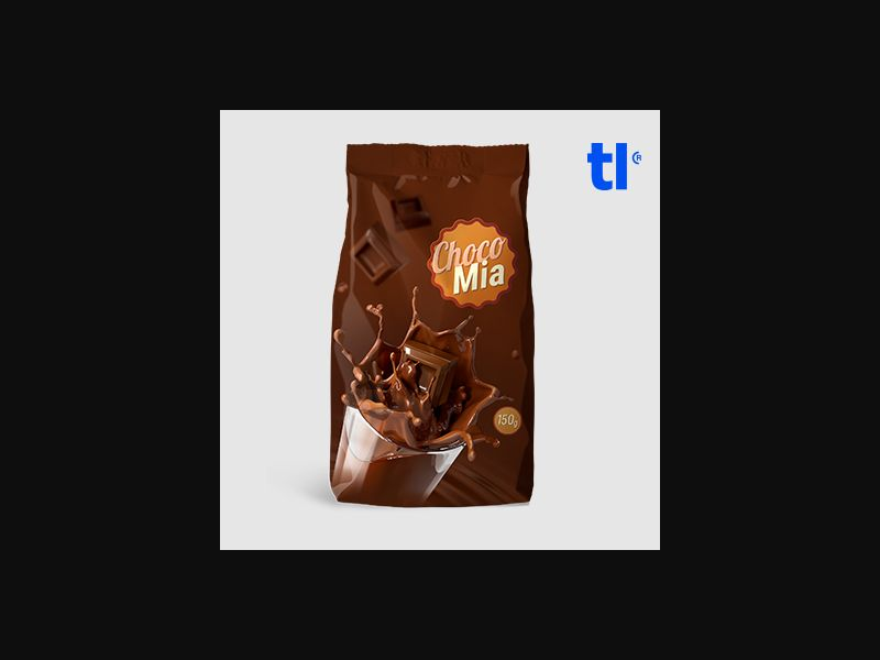 Choco Mia - Weight Loss - CPA - COD - Nutra