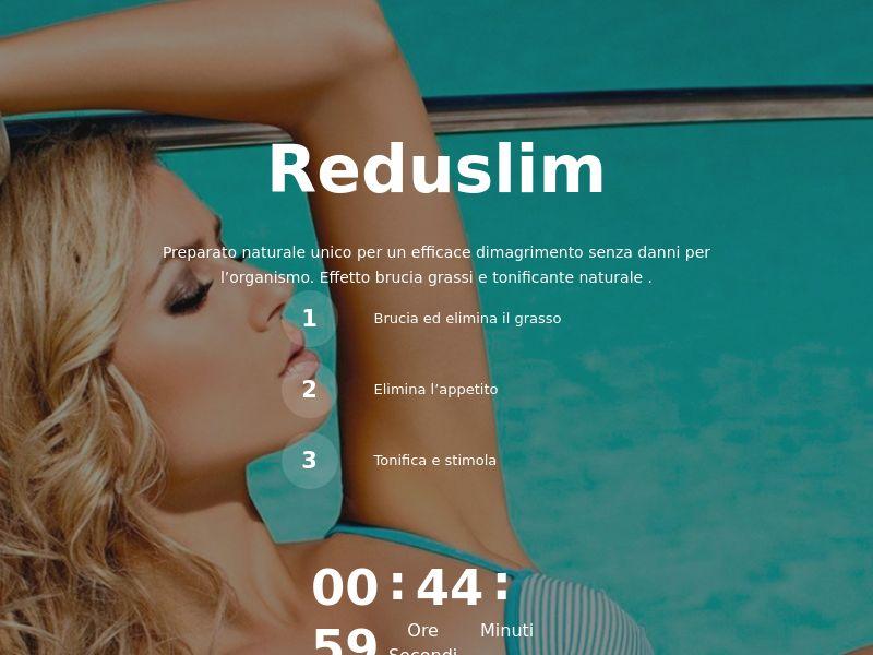 Reduslim - IT