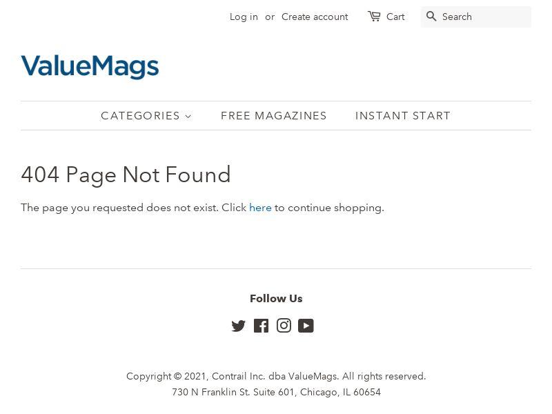 Babybug Magazine Subscription - 32% Off!