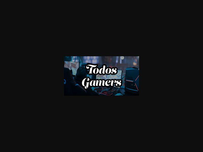 PortaloGames Movistar