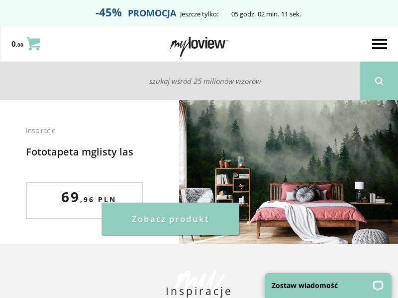 Myloview PL CPS