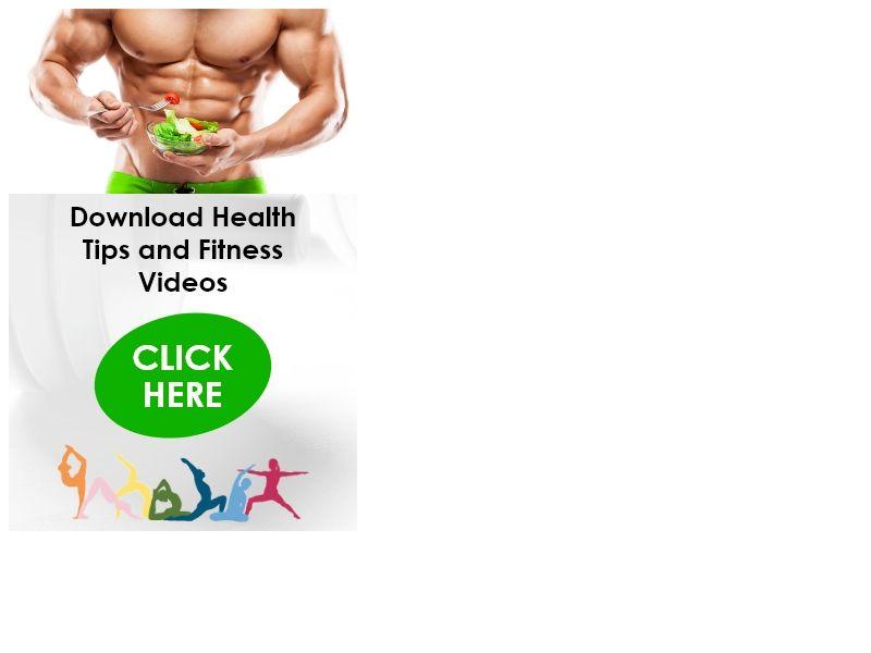 HealthFit Safaricom
