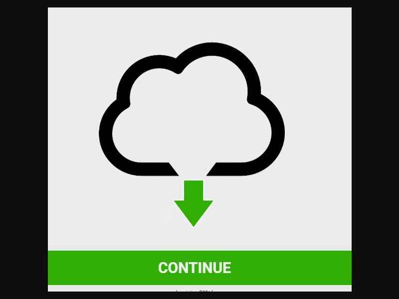 Download Now Cloud (ZA)
