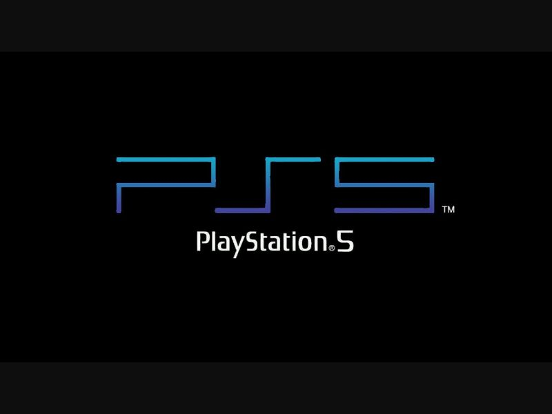 Win Sony Playstation 5 [RU] - CC Submit