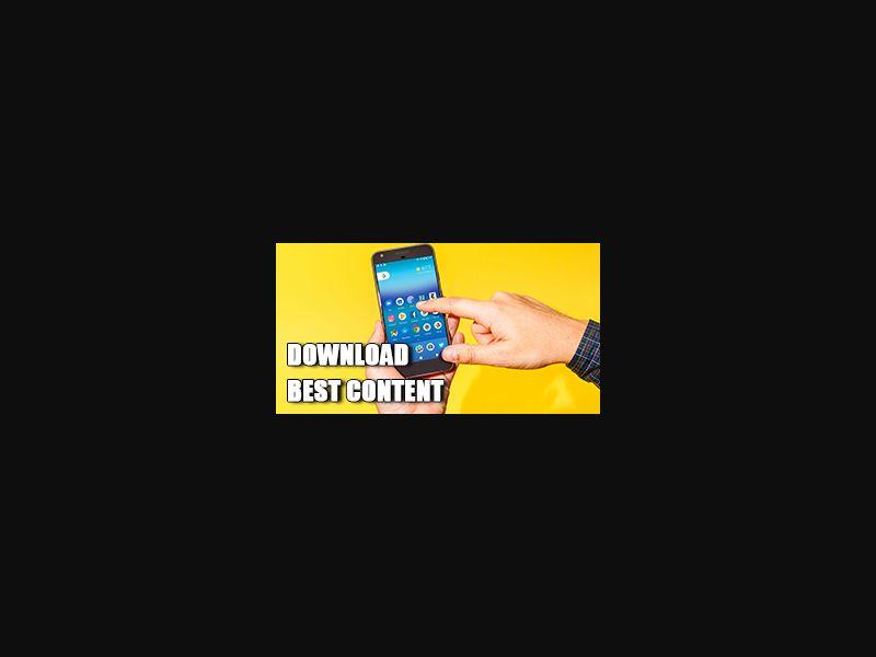 Get Best Content Celcom
