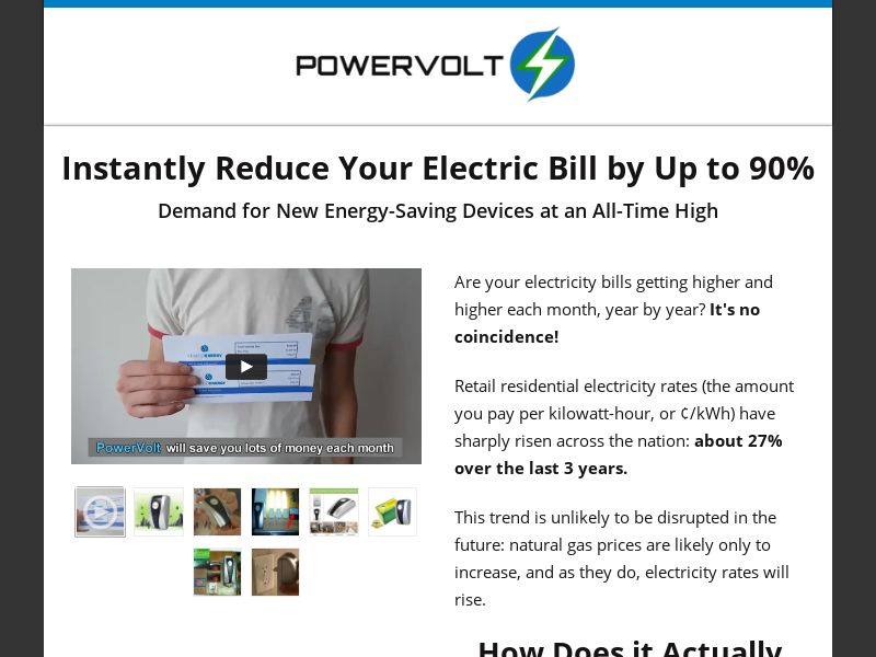 US -PowerVolt - CPS - US