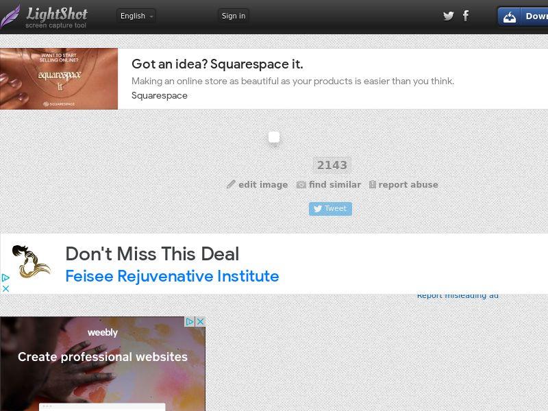 Firefox Movie Tab Extension Desktop Firefox US 0.8$